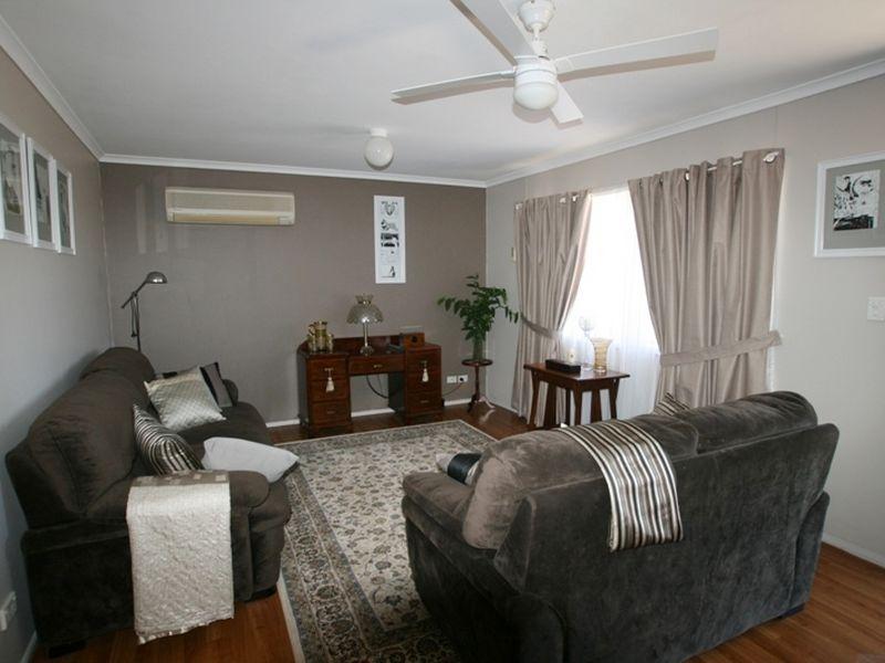 1 Harriet Street, Wallaroo, SA 5556