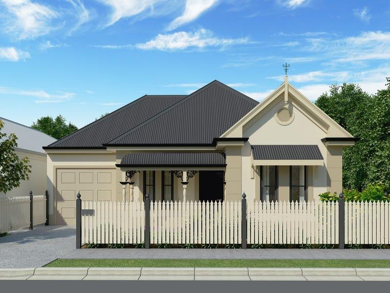 Lot 1809 Arlington Street, Mount Barker
