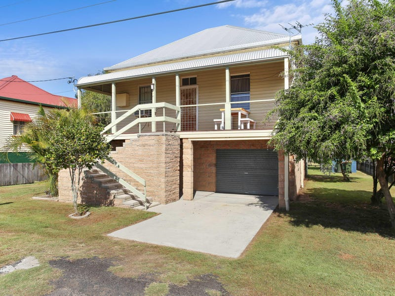 26 River Street, Brushgrove, NSW 2460