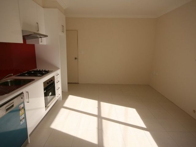 12/32 O'Connell Street, Newtown, NSW 2042