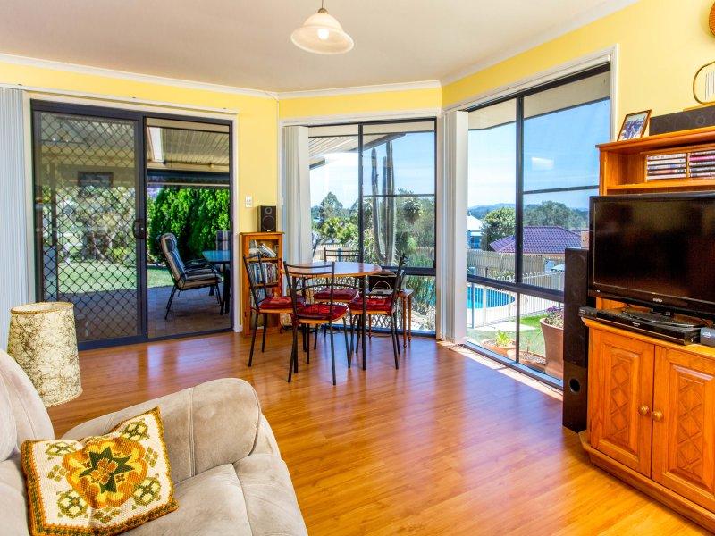 14 Sandalwood Drive, Caniaba, NSW 2480