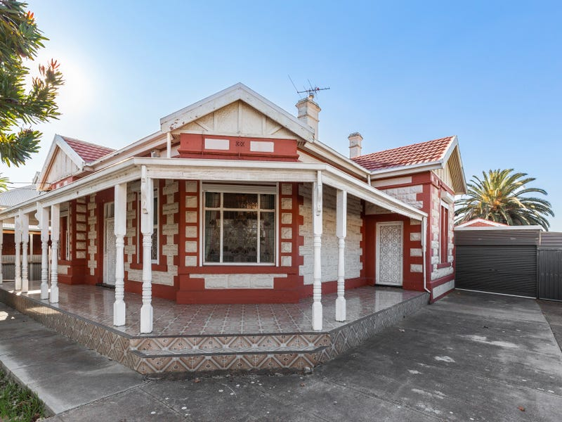 45A Day Terrace, West Croydon, SA 5008