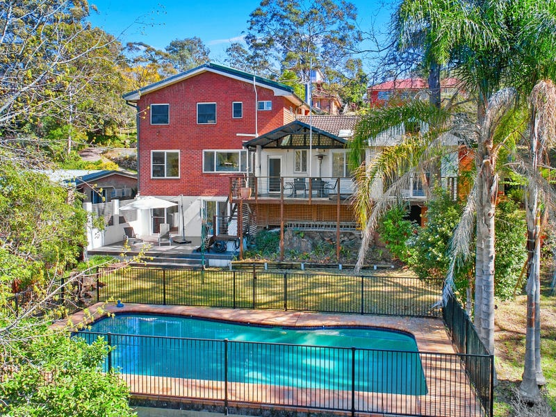 28 Cobran Road, Cheltenham, NSW 2119