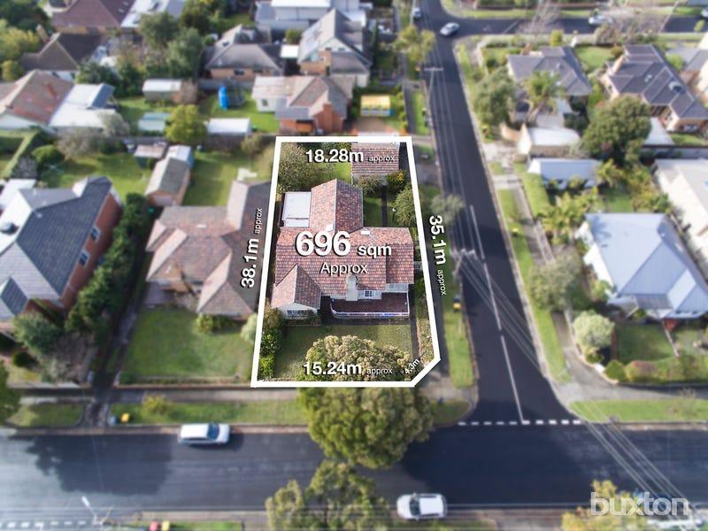 22 Reid Street, Murrumbeena, Vic 3163