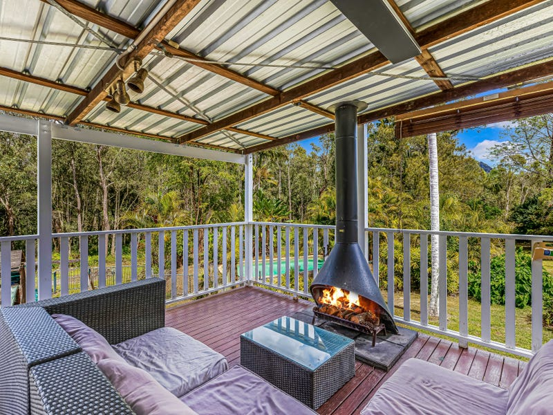 34 Phyllis Court, Glass House Mountains, Qld 4518
