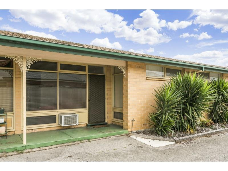 4/7 Marleston Avenue, Ashford, SA 5035