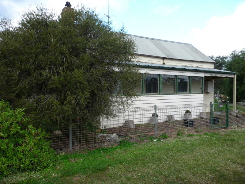 1896 Colac - Ballarat Road, Rokewood, Vic 3330