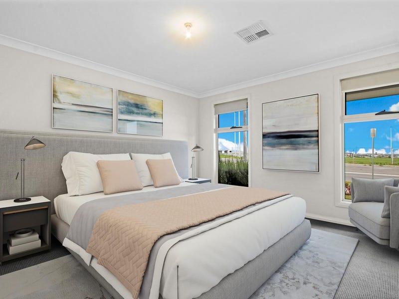 60 Skaife Street, Oran Park, NSW 2570
