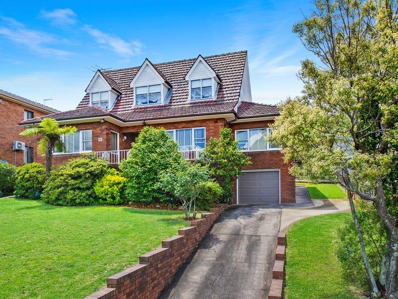 7 Hampden Road, Pennant Hills, NSW 2120