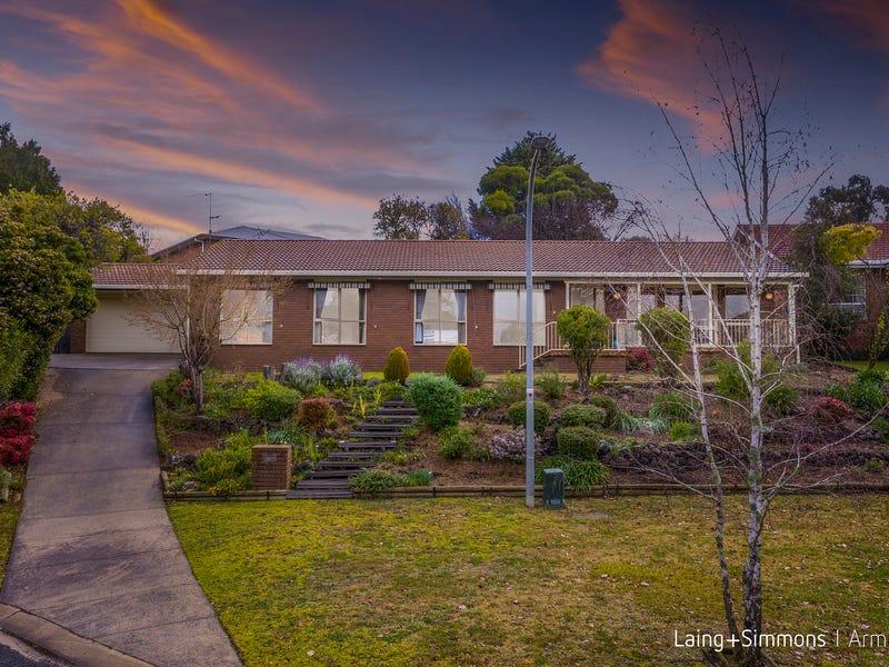 20 Stewart Crescent, Armidale, NSW 2350