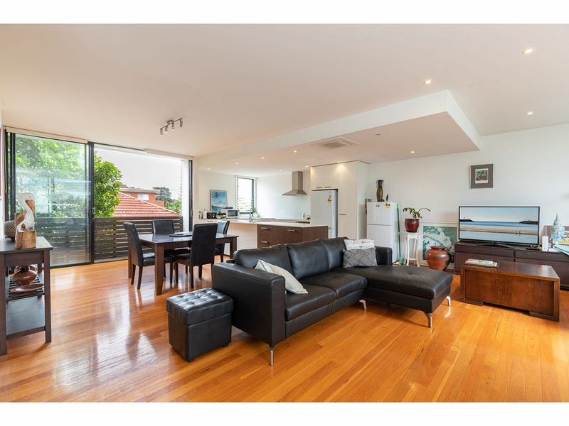 2/26 West Street, Forster, NSW 2428