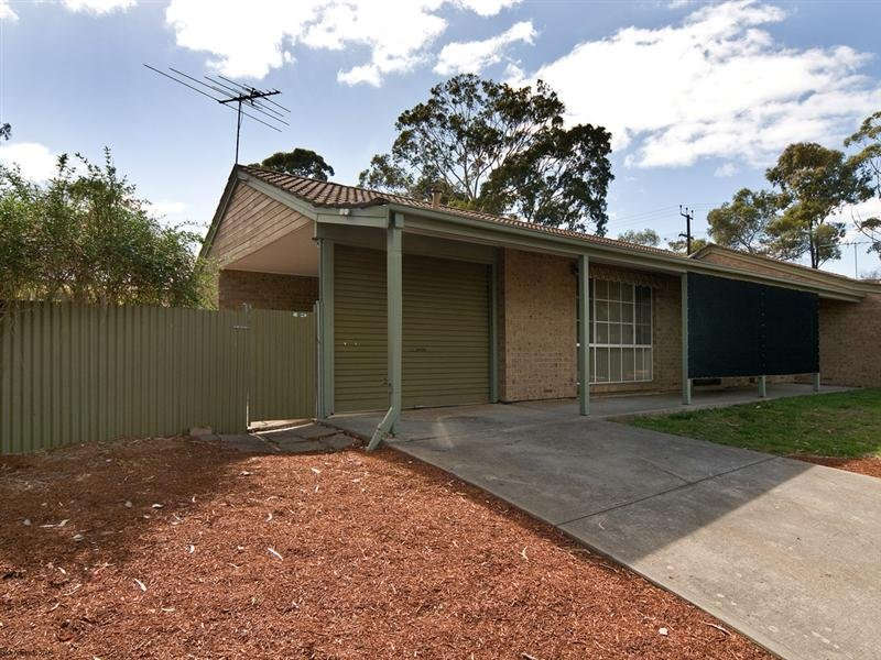 1A Regency Road, Happy Valley, SA 5159