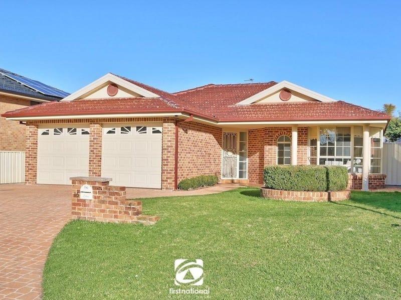 16 Minell Court, Harrington Park, NSW 2567