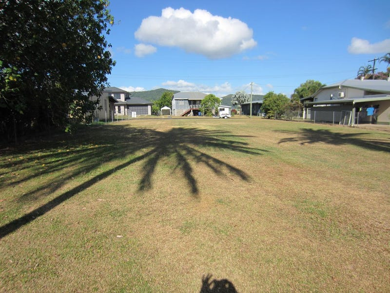 24 Moresby Road, Moresby