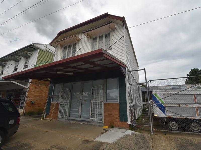 54 Terania Street, North Lismore, NSW 2480