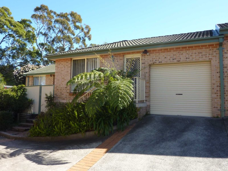 3/44 Brockman Ave, Revesby Heights, NSW 2212