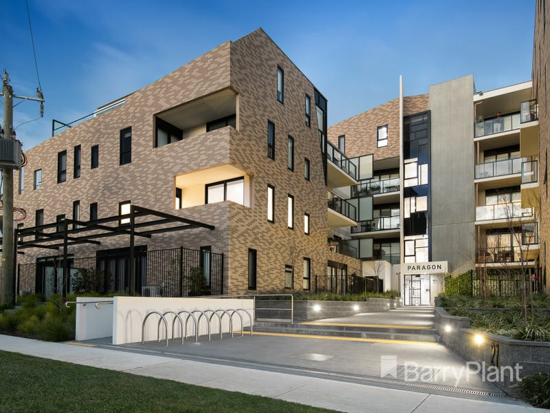 103/21 Queen Street, Blackburn, Vic 3130