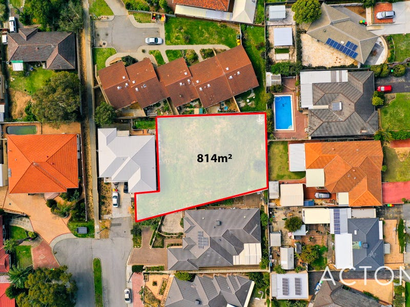 13 Keats Place, Spearwood, WA 6163