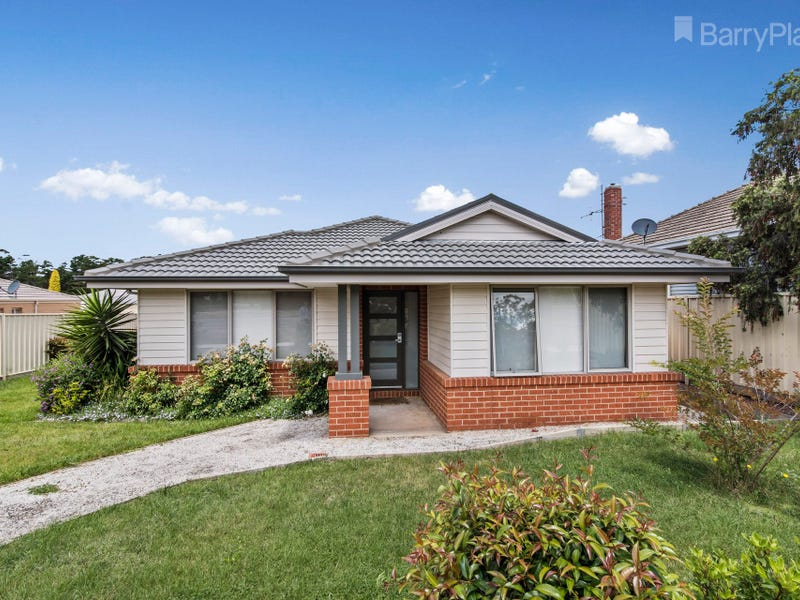 23 Forbes Court, North Bendigo, Vic 3550