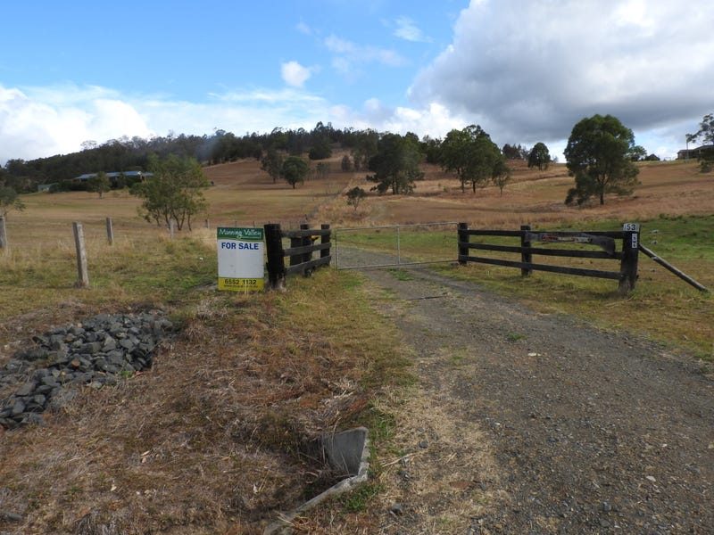 153 Sunshine Rd, Hillville, NSW 2430