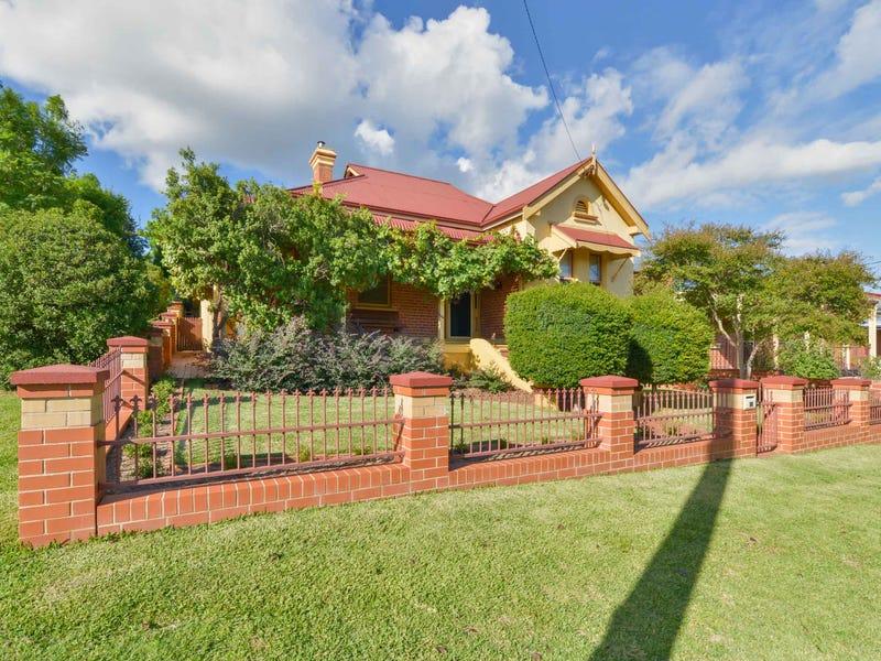 42 Carthage Street, Tamworth, NSW 2340