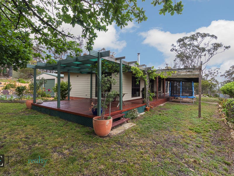 1304 Tarago Road, Bungendore, NSW 2621