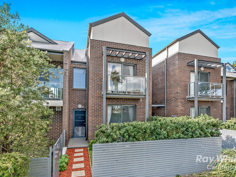 5/10-12 Carver Pl, Dundas Valley, NSW 2117