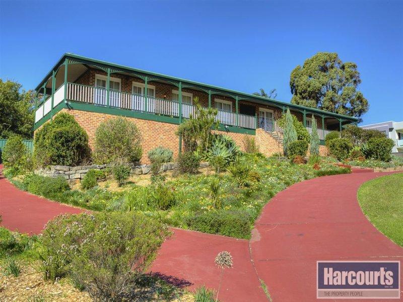 139 Longhurst Road, Minto, NSW 2566