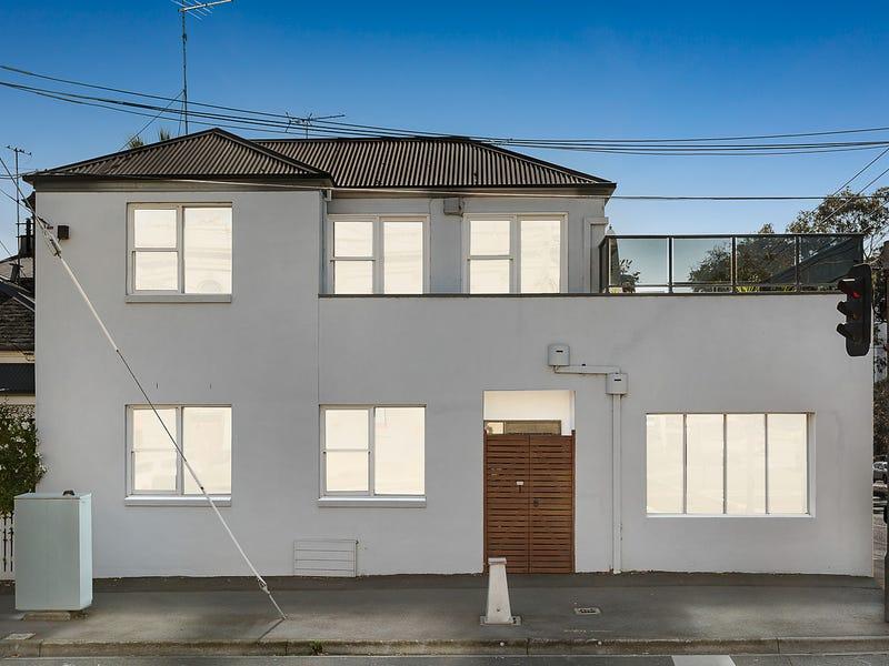 252 Ferrars Street, South Melbourne, Vic 3205