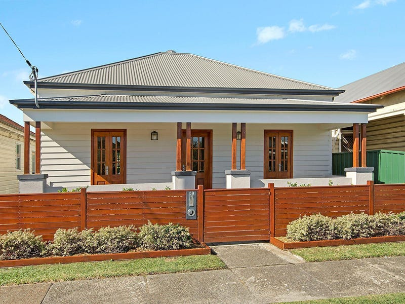 59 Teralba Road, Adamstown, NSW 2289