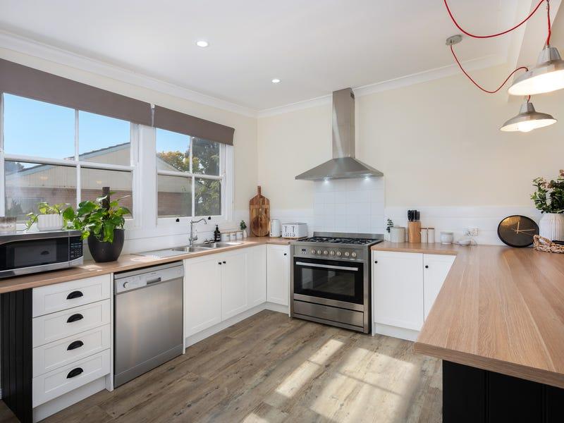 90 Lewis Street, Mudgee, NSW 2850