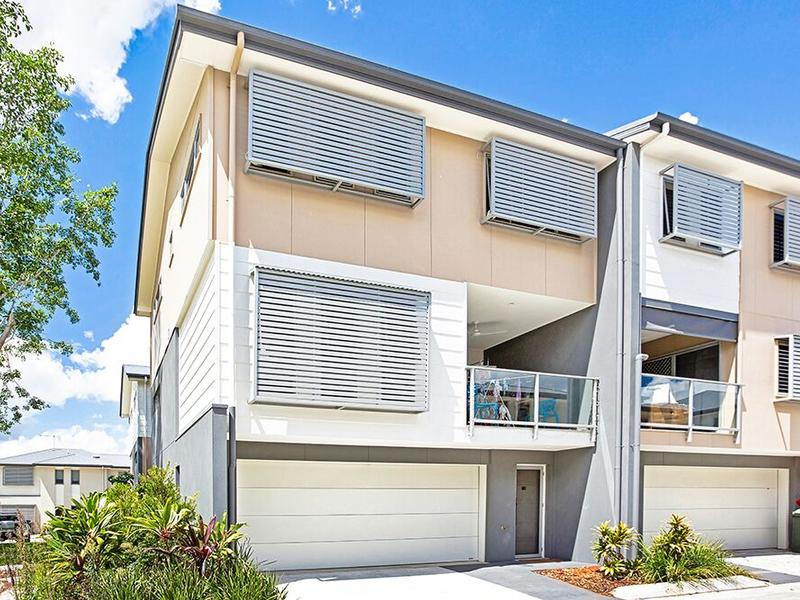24/248 Padstow Road, Eight Mile Plains, Qld 4113