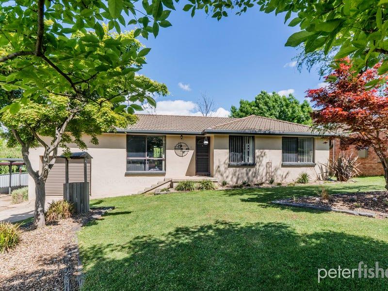 5 Rawle Avenue, Orange, NSW 2800