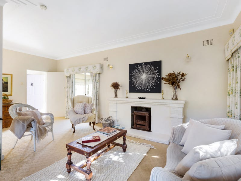 150 Killeaton Street, St Ives, NSW 2075