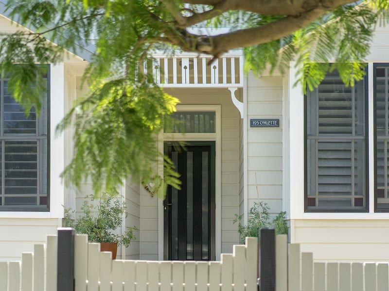 103 Corlette St, Cooks Hill, NSW 2300
