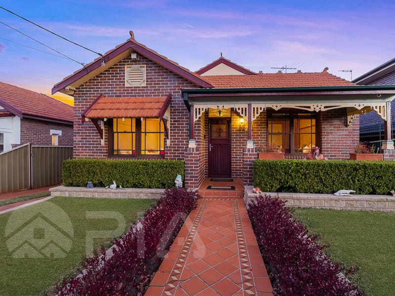 24 Albion St, Concord, NSW 2137