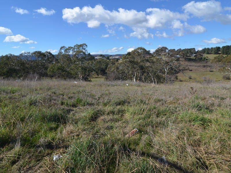 Lot 240, Henning Crescent, Wallerawang, NSW 2845