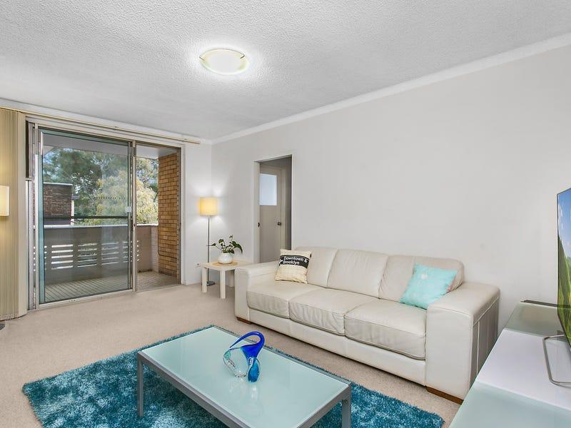 3/6 Murray Street, Lane Cove, NSW 2066