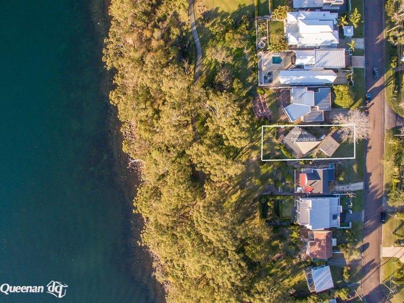 40 Thurlow Avenue, Nelson Bay, NSW 2315