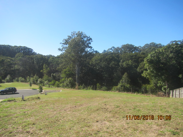 Lot 26, 8  Winterford Place, Coes Creek, Qld 4560
