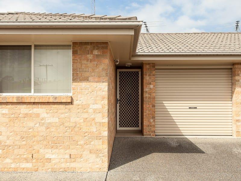 3/49 Rawson Street, Aberdare, NSW 2325