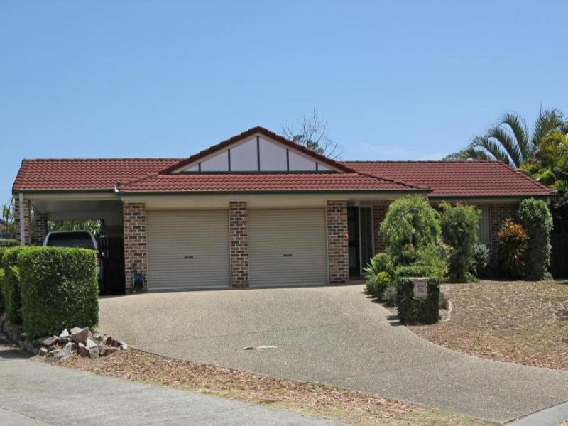 104 Mabel Street, Oxley, Qld 4075