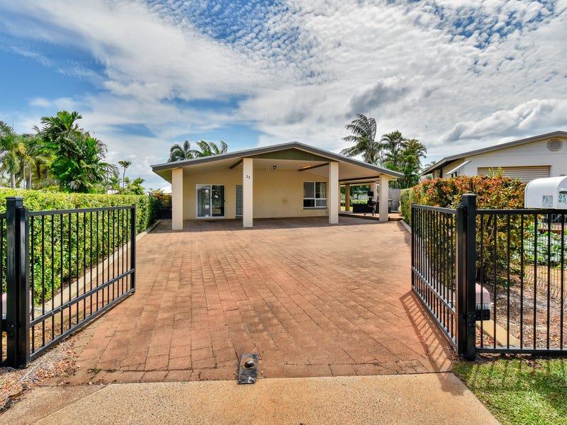 23 Callie Court, Rosebery, NT 0832