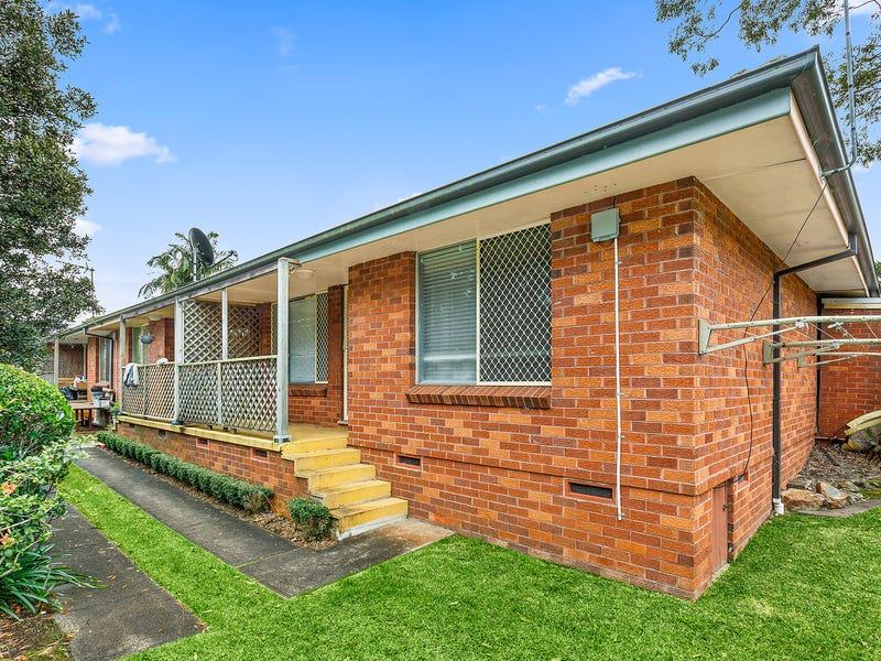 4/73 St Johns Avenue, Mangerton, NSW 2500