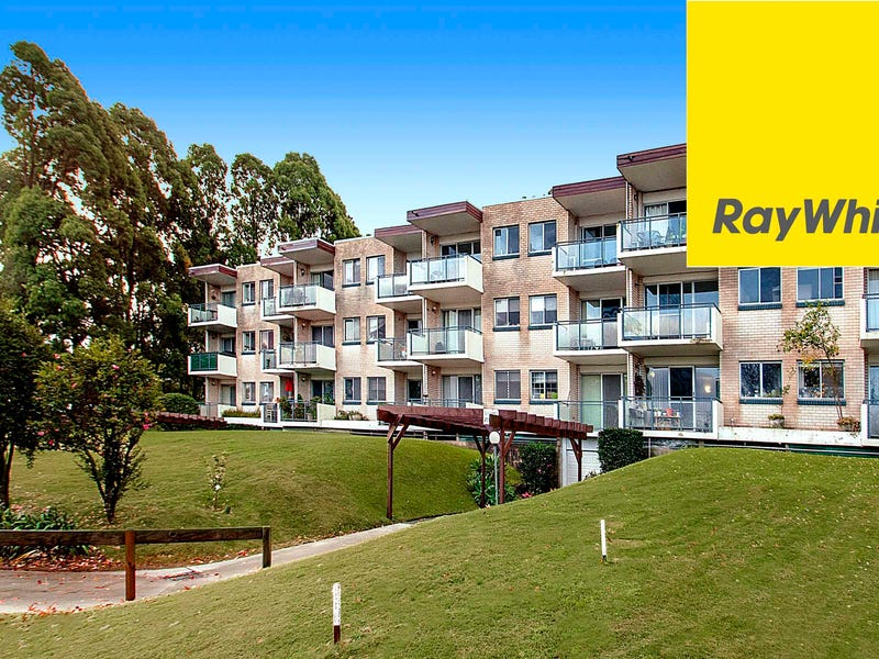 Address available on request, Carlingford, NSW 2118