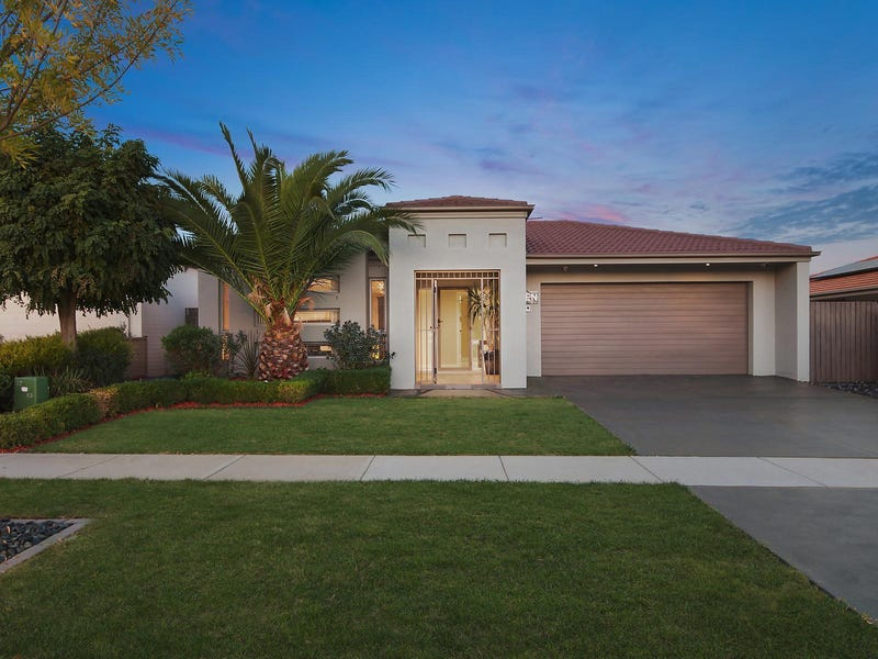 10 Parsley Street, Harrison, ACT 2914