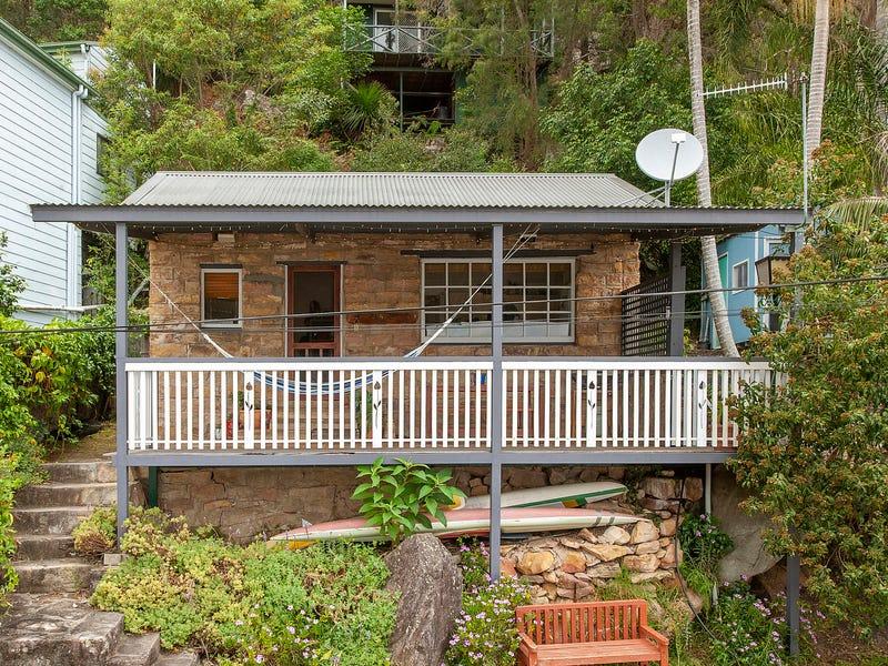Lot 24 Hawkesbury River, Marlow, NSW 2775