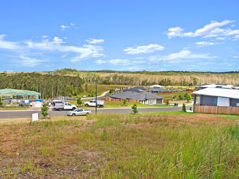 14 Horizons Parkway, Port Macquarie