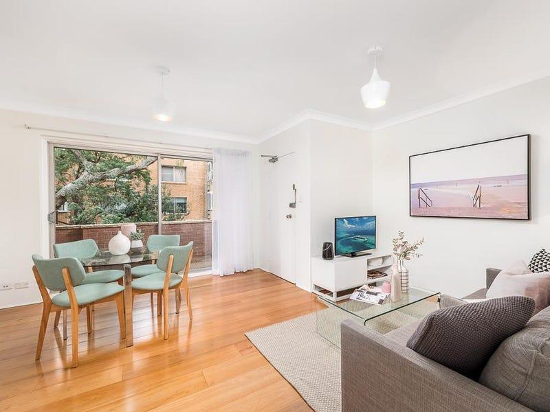 11/66 Maroubra Road, Maroubra, NSW 2035