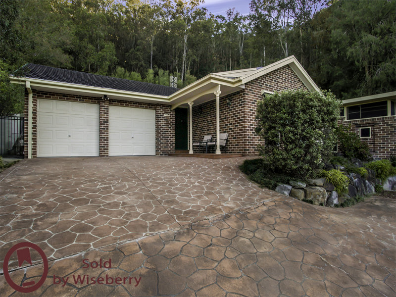 13 Bellwood  Close, Tuggerah, NSW 2259